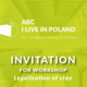 ABC I live in Poland – legalization of stay