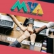 MIVA: NEXT CAPACITY BUILDING WORKSHOPS