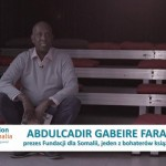 Abdul-Gabeire-Dryland