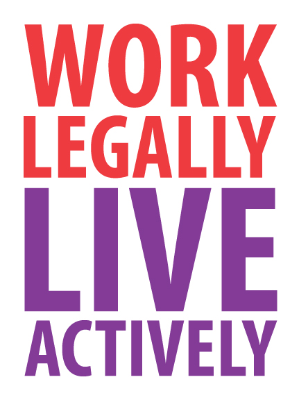 Activelly+Legally-TXT