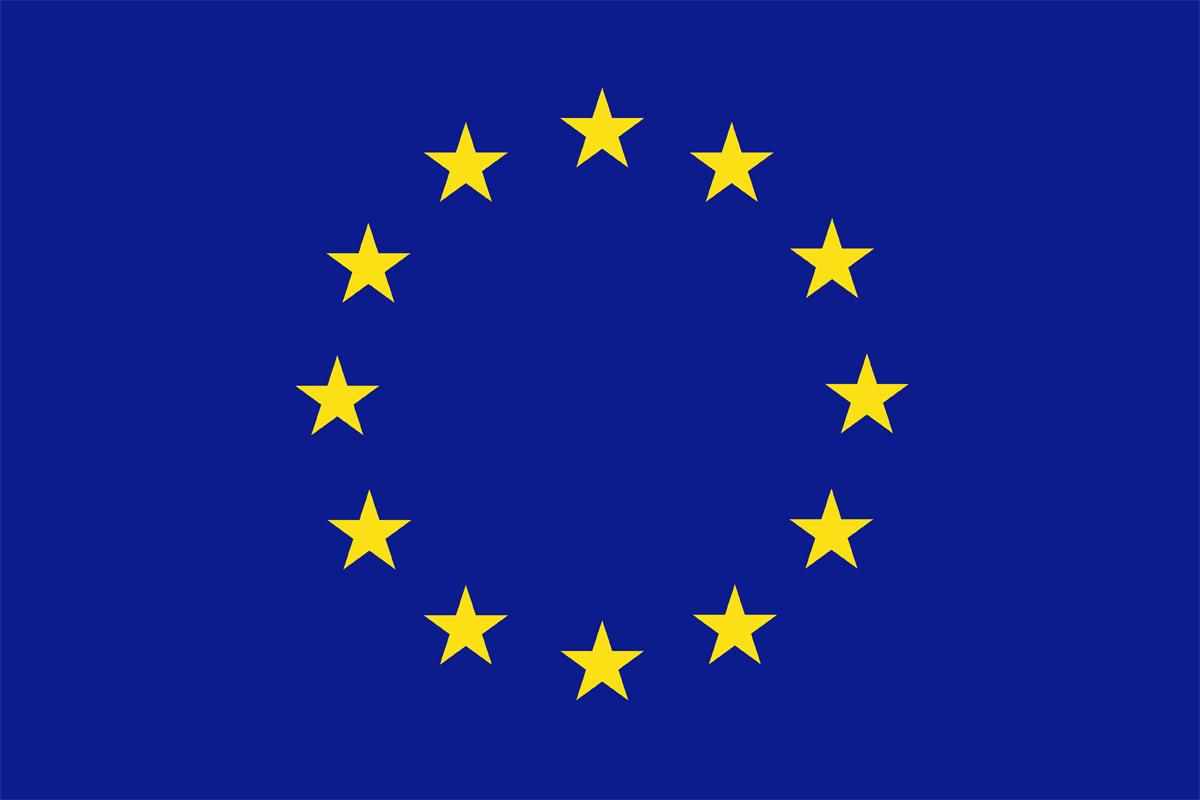 Europan-Union