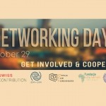 networking-day