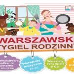 warszawsi-tygiel-rodzinny