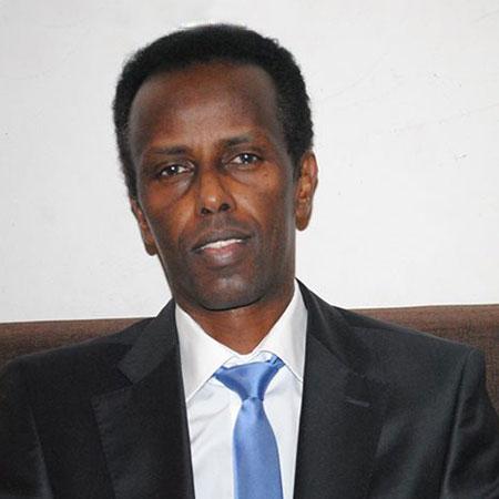 Elmi Abdi