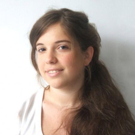 Magdalena Kasperowicz