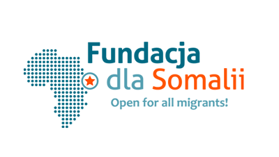 Fundacja dla Somalii