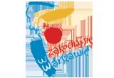 Fundacja dla Somalii Warszawa