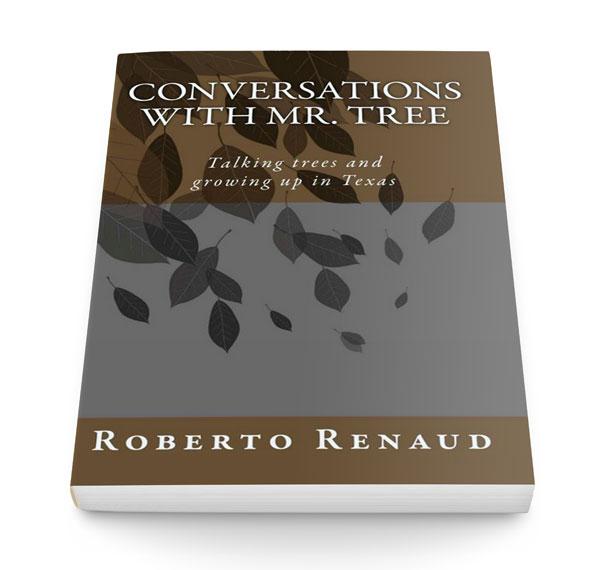 Conversations-with-Mr-Tree-Bob