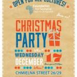 CHRISTMAS-PARTY-EN