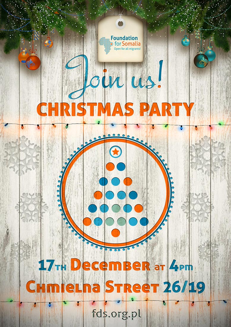 CHRISTMAS-PARTY-PL