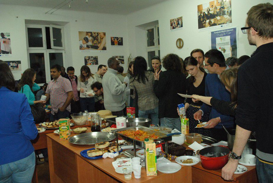 Christmas-Party-FDS-2014