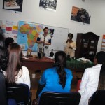 Kawa-Po-Erytrejsku-Fundacja-Dla-Somalii