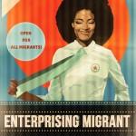 enterprising-migrant