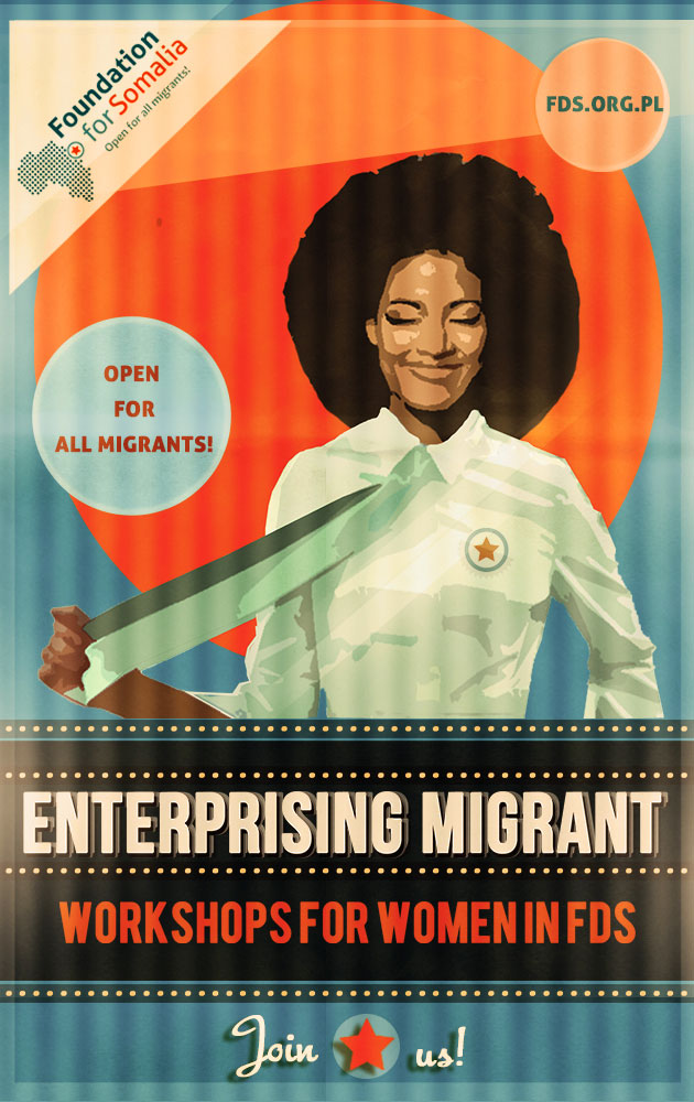enterprising-migrant