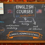 english-course-for-foreigners