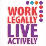 featured-aktywnie-legalnie