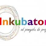 inkubator_logo