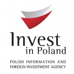 invest-in-Poland-pion-ENG
