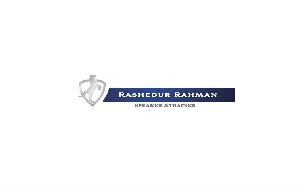 ABC Przedsiębiorczości: poznajcie Rashedura!