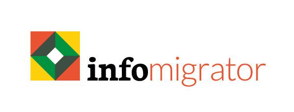 Infomigrator