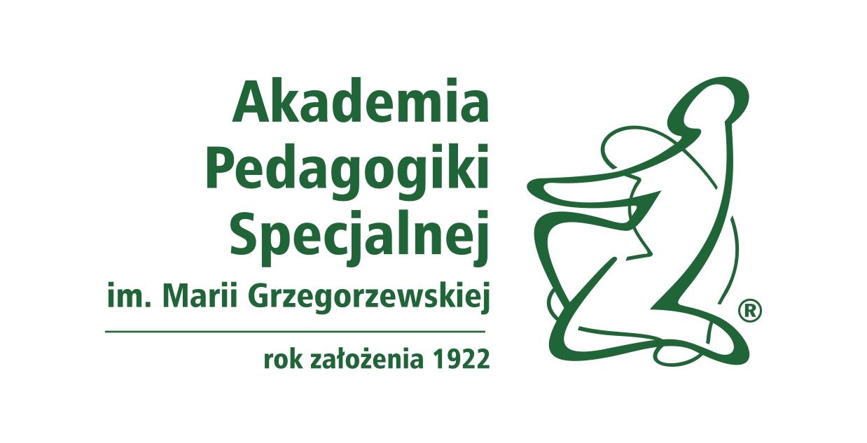 Wizyta Studyjna Akademii Pedagogiki Specjalnej