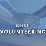 wolontariat, fundacja, somalia, imigranci, integracja, wielokulturowość