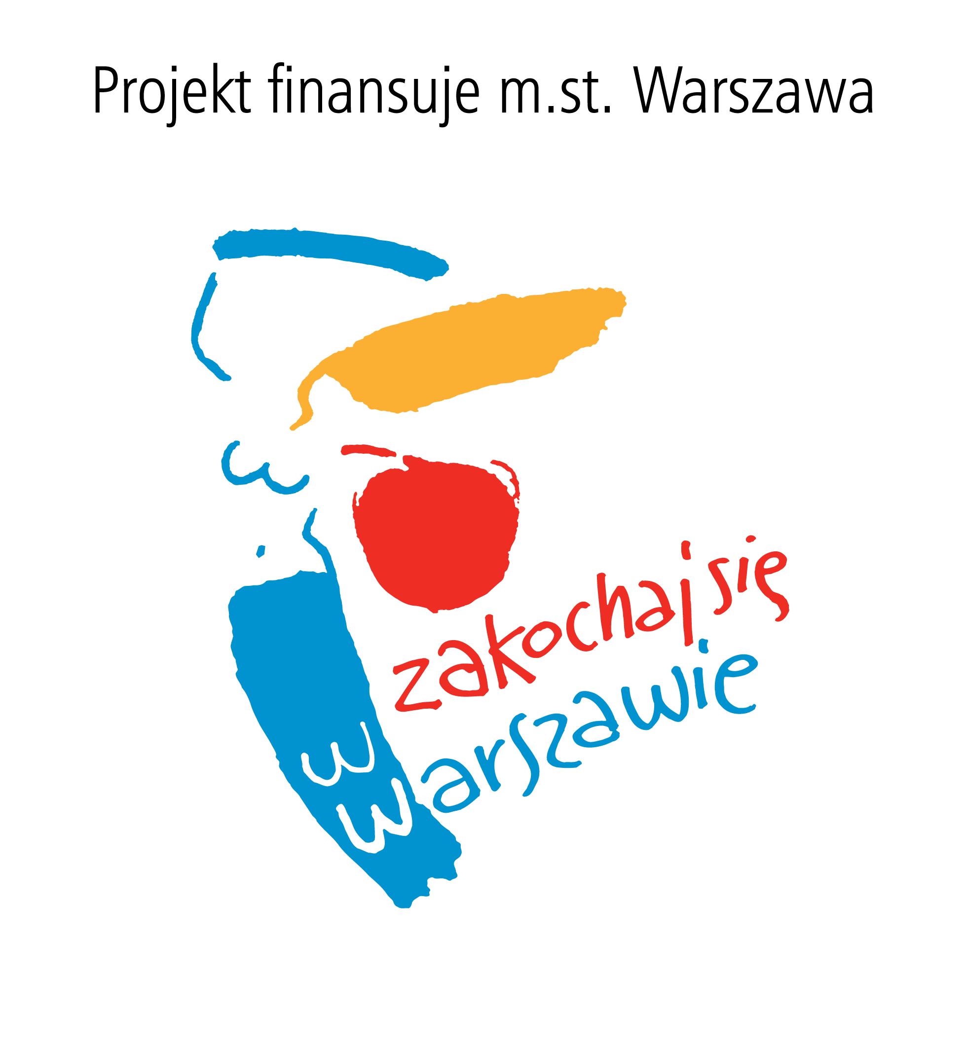 warszawa, urząd miasta, projekt