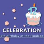 urodziny, fundacja, somalia, imigranci, integracja, wielokulturowość