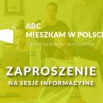 integracja, język polski, kurs, migracja, nauka, support