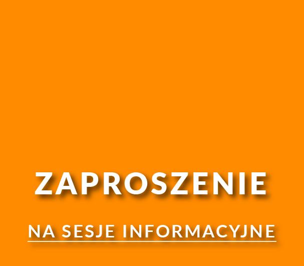 ANTY-PRZEMOC: sesje informacyjne