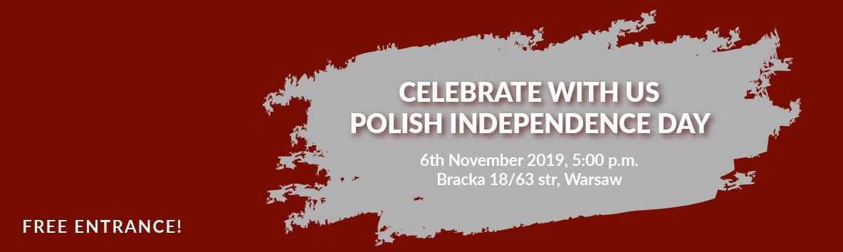 dzień niepodległości, marsz niepodległości, wielokulturowość