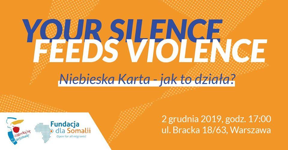 violence, migranci, przemoc, wsparcie, support, wielokulturowość