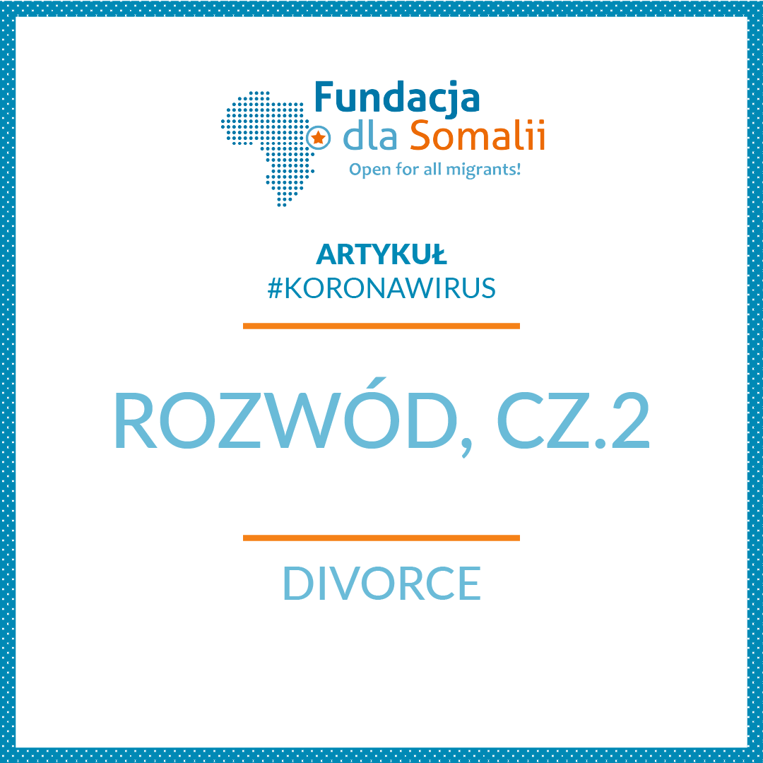 Rozwód, cz.2
