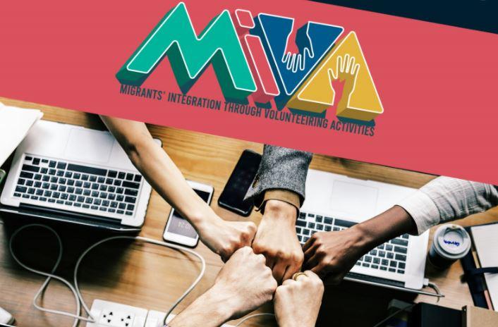 MIVA Newsletter V