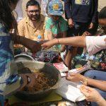 Intercultural Festival MIVA