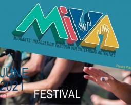Festiwal Wielokulturowy MIVA