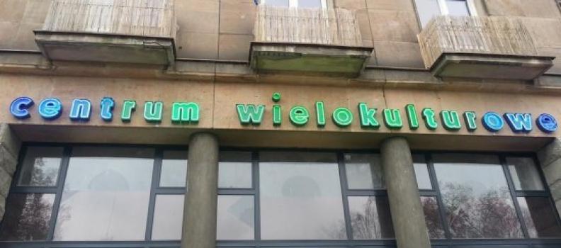 """""""Jesteśmy inni a tacy podobni"""" – lekcje w Centrum Wielokulturowym już w tym tygodniu!"""