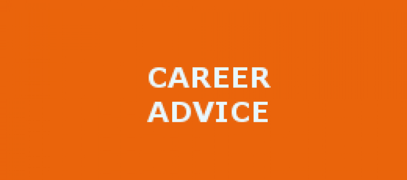 FREE CAREER COUNSELING IN THE FOUNDATION FOR SOMALIA!