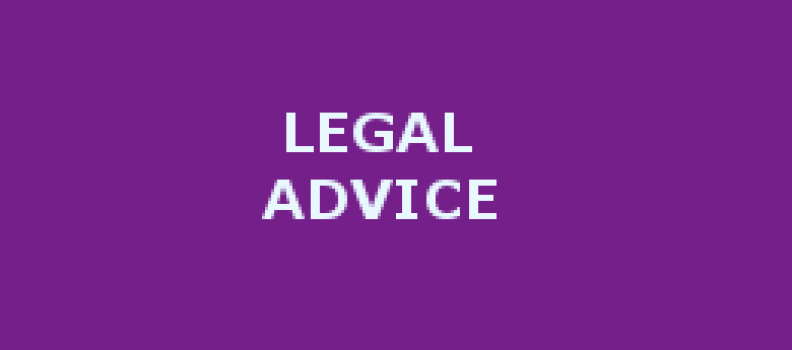 FREE LEGAL ADVICE IN THE FOUNDATION FOR SOMALIA!