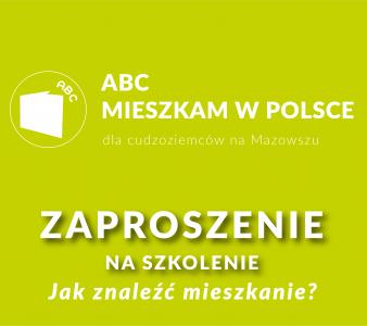 ABC Mieszkam w Polsce – wynajem mieszkań
