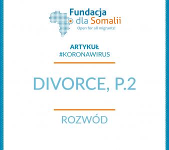 Divorce, p.2