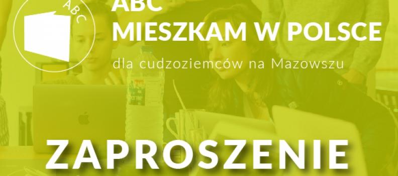 ABC Mieszkam w Polsce – rozliczanie PIT-37