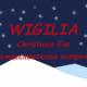 Spotkanie świąteczne/ Рождественская встреча