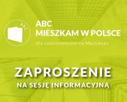 Sesja Informacyjna ONLINE o podatkach