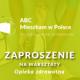 ABC Mieszkam w Polsce – opieka zdrowotna