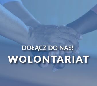 Zostań wolontariuszem/wolontariuszką Fundacji dla Somalii!