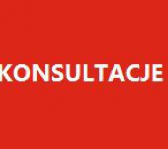 Bezpłatne konsultacje w FDS!