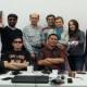Syaiful Bahri: O warsztacie fotografii trójwymiarowej
