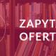 Zapytanie ofertowe na podręczniki do nauki języka polskiego i książki metodologiczne dla nauczycieli