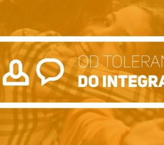 Uczymy się tolerancji!
